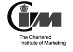 Institute of Marketing
