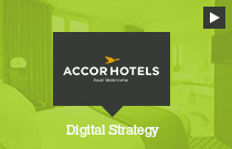 accor-video-case-new