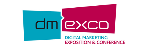 dmexco_Features Picture horizontal_News