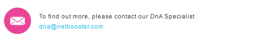 contact-DnA2
