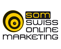 Swiss Online Marketing & Swiss eBusiness Expo