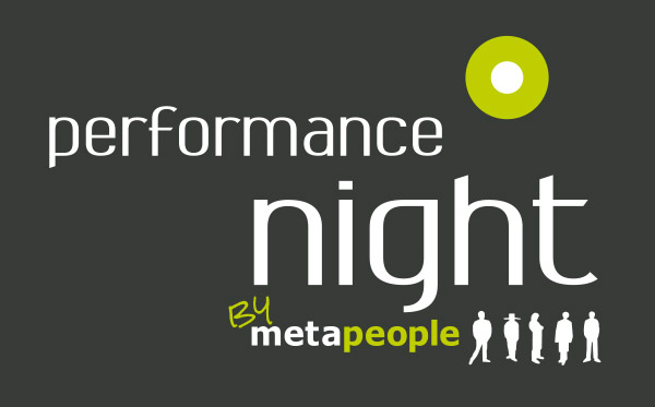 performance-night-featured