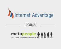 NetBooster Group acquires Dutch digital marketing agency Internet Advantage