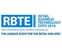 NetBooster at Retail Business Technology Expo 2016