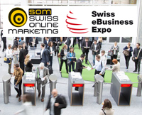 Swiss Online Marketing
