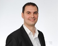 NetBooster S.A. appoints Emmanuel Arendarczyk as the new Managing Director of France