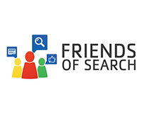 Friends of Search 2016: The State of Digital