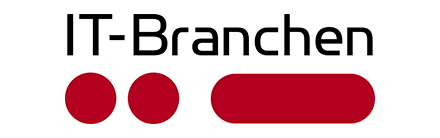 IT-branchen-digital-disruption