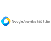 NetBooster certified as a Google Optimize 360 Services Partner across four European Markets