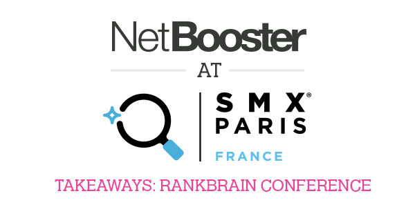 SMX-paris-featured