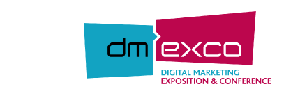 feature-picture-dmexco