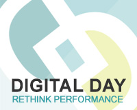 metapeople – part of NetBooster Group – supports Digital Day Conference