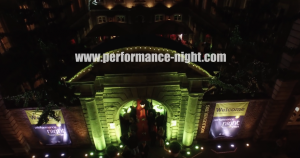 Performance-night-2016-promo
