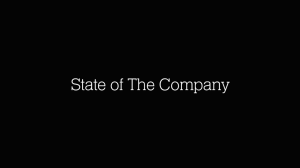 State-of-the-company-2016-videosite-2