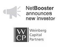 NetBooster completes a 5.3 million Euros capital increase to finance its international expansion