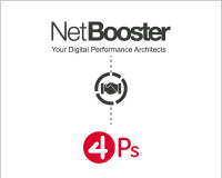 NetBooster Group acquires UK agency 4Ps Marketing and strengthens its European footprint