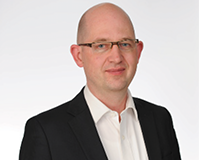 NetBooster S.A. appoints Kristoffer Ewald as Group Chief Innovation Officer