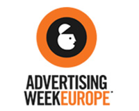 Ad Week Europe: All about AI, programmatic and video
