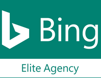 metapeople – part of NetBooster Group – recognised with  Elite Status in Bing Partner Program