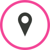 ico_place