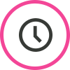 ico_time