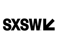 SXSW 10-19th March 2017 Austin, Texas